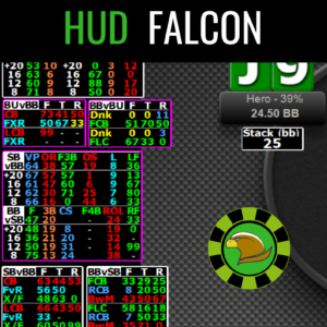 Cover - HUD Poker Falcon (3)