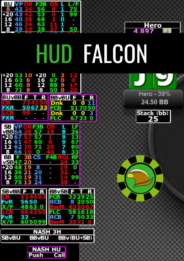Cover - HUD Poker Falcon (3)